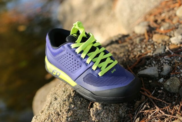 Specialized Shoes 3