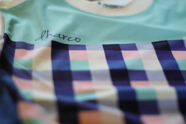 DHaRCO clothing-80
