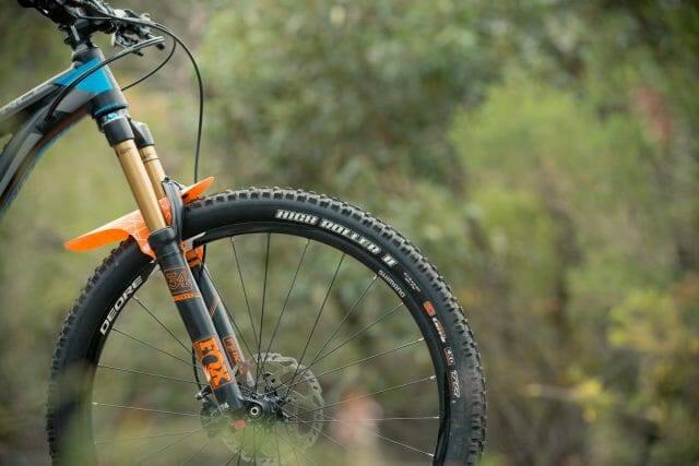 Maxxis Tyres-4597