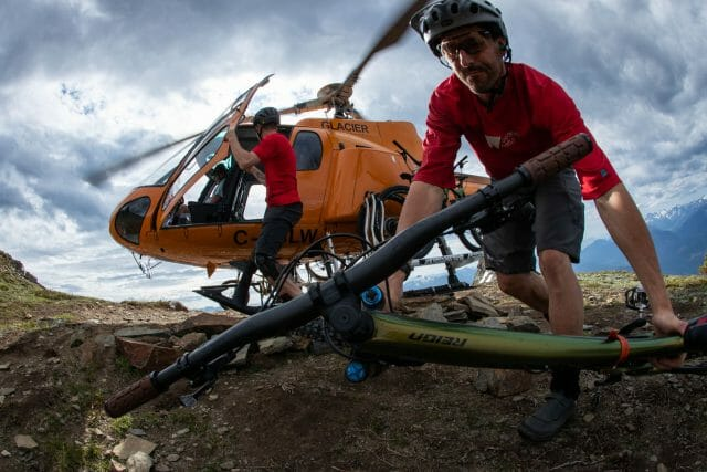 2020 giant reign advanced pro 29er 0 helicopter