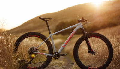 2020 specialized epic ht hardtail s-works