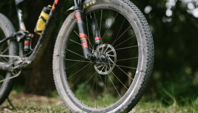 giant anthem 29 roval control carbon wheel