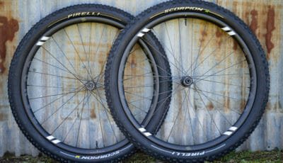 curve cycling dirt hoops wider 40 29er carbon