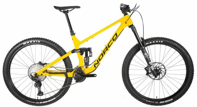2020 norco sight c2