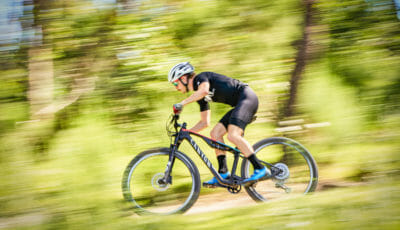 2020 canyon lux cf sl 8.0 wil lysterfield