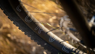 curve dirt hoops wider 40 carbon wheels