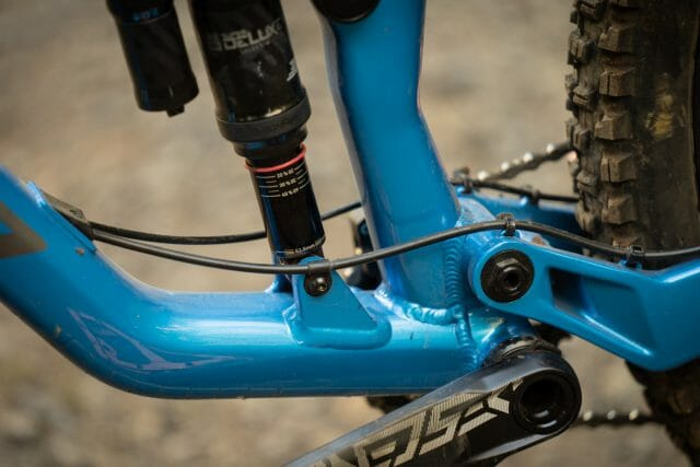 2020 norco sight a1