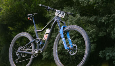 giant trance advanced pro 29 0 xc race