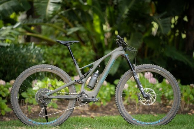 2020 specialized turbo levo sl expert carbon emtb electric mountain bike
