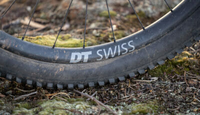 dt swiss exc 1200 carbon wheelset