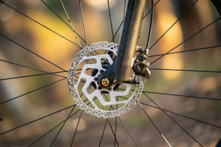 2020 giant stance 29 2 shimano mt200 hydraulic disc brake
