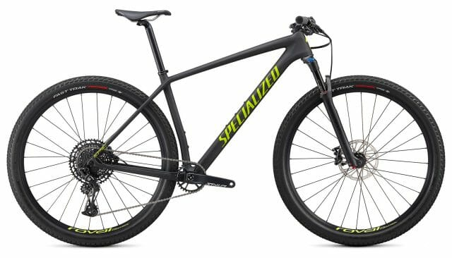 2020 specialized epic comp