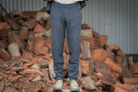 specialized demo pro pants trousers