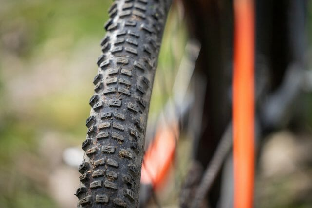 schwalbe racing ralph 2021 cannondale scalpel carbon 2