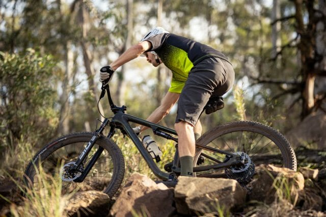 2021 specialized epic sworks wil canberra