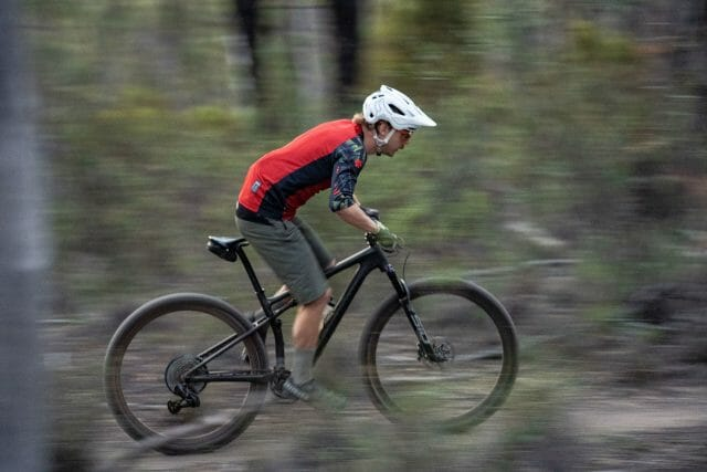 2021 specialized s-works epic canberra wil
