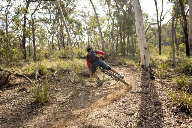 2021 specialized epic evo s-works mick canberra