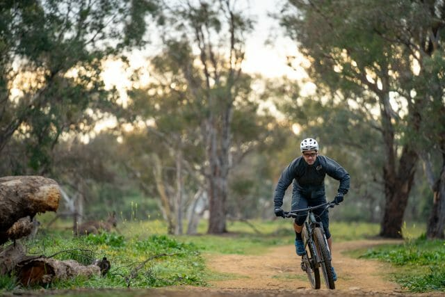 2021 specialized epic evo s-works canberra mick