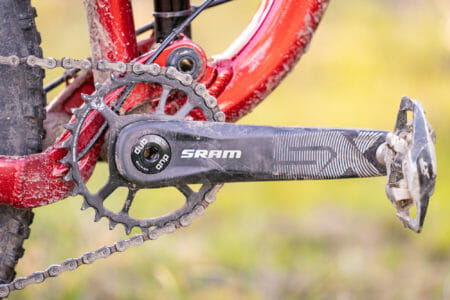 2020 giant stance 29 2 sram sx eagle