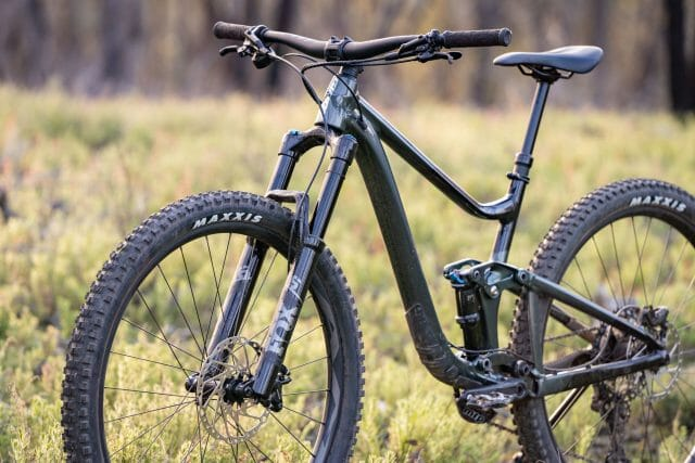 2021 giant trance x 29 2 wil