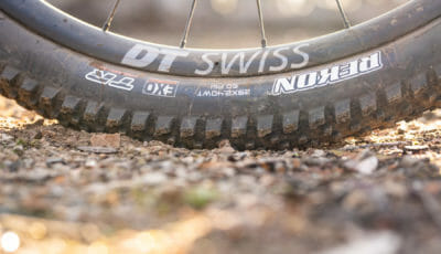 dt swiss xrc 1200 carbon wheelset