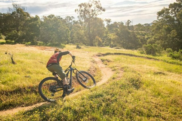 2021 specialized stumpjumper pro wil harcourt