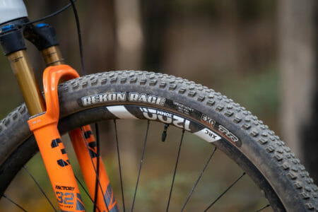 2021 canyon exceed cfr team carbon hardtail maxxis rekon race 2.4wt
