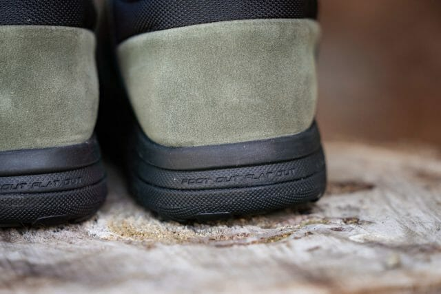 specialized 2FO roost flat shoes