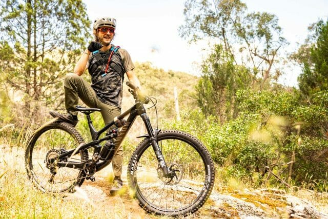 2021 canyon spectral 29 cf 8.0 wil