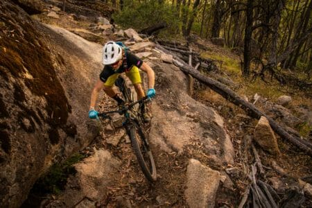 specialized levo sl expert carbon review