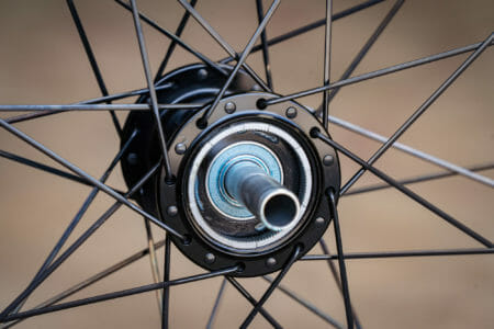 crank brothers synthesis xct 11 carbon wheels industry nine hydra hubs