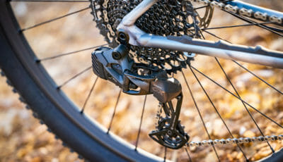 sram gx axs eagle upgrade kit 1x12 drivetrain