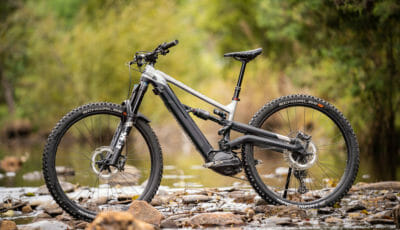 2022 polygon mt bromo n8 e-mtb electric