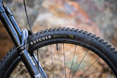 specialized butcher grid trail t9 tyre tire