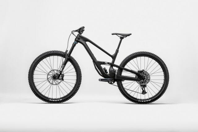2022 cannondale jekyll