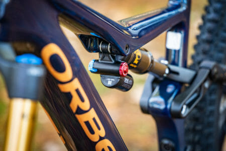 2021 orbea rise m10 review