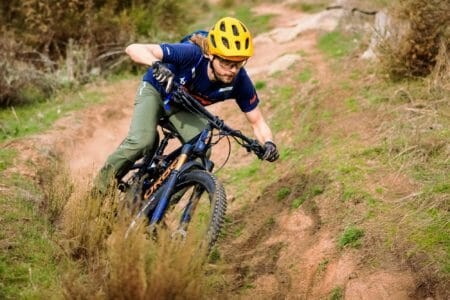 2021 orbea rise m10 review emtb
