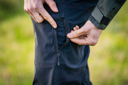 specialized trail pants