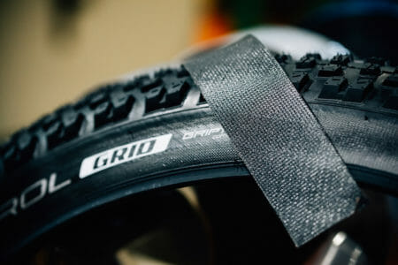 specialized butcher t9 grid trail tyre tire