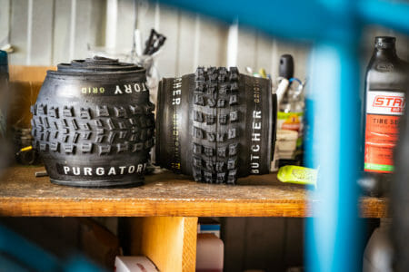 specialized butcher t9 purgatory t7 grid trail tyre tire