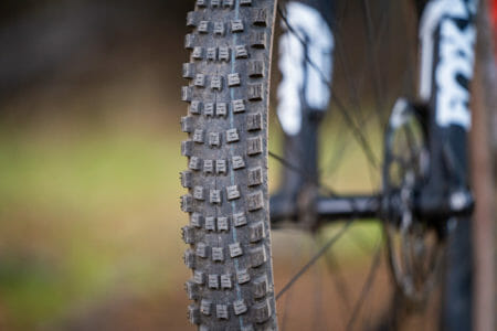 2022 canyon lux trail cf 9 wicked will schwalbe